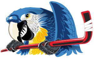 Ice Hockey Venezuela